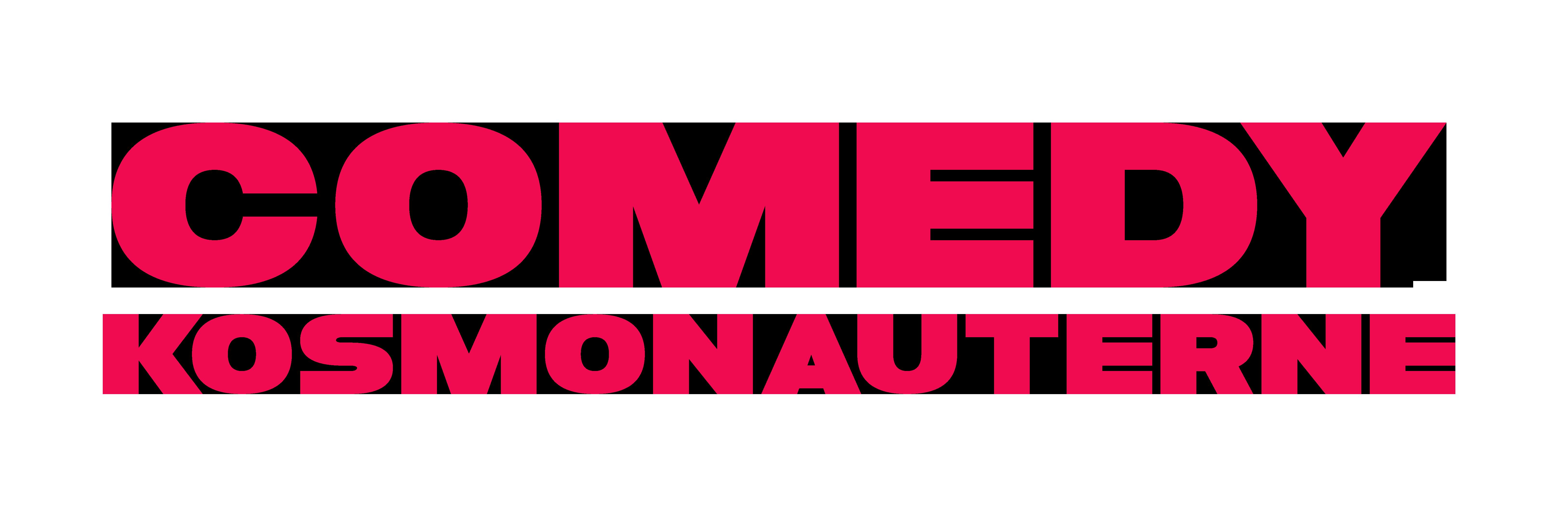 Kosmonauter